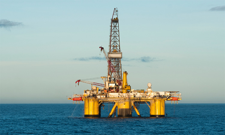 OFFSHORE/ONSHORE DRILLING